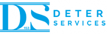 deterservices