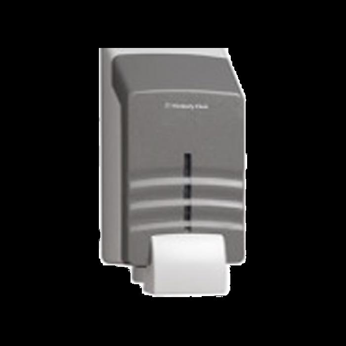 Dispenser sapone liquido - linea ripple