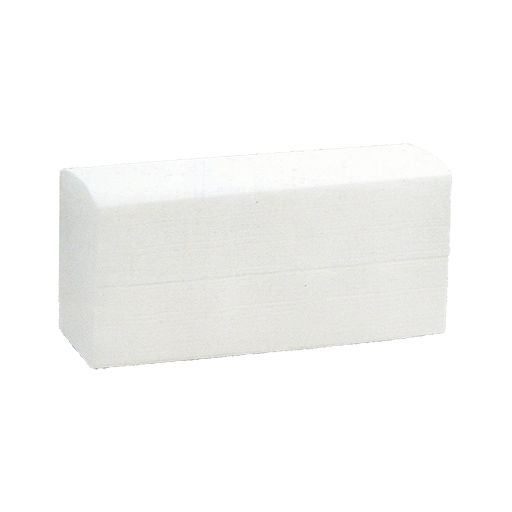 Salviette asciugamani interfogliate